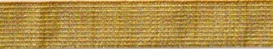 NCO Gold Braid