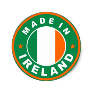 made_in_Ireland